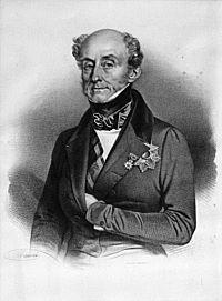 Arnoud Willem Baron van Brienen van de Groote Lindt